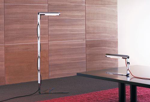 Jane Table lamp by Tobias Grau