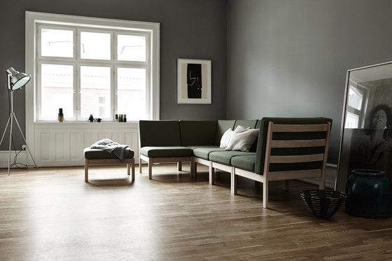 GE 280 Modular Couch di Getama Danmark