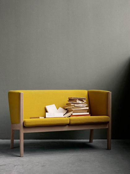 GE 285 3-Seater Couch de Getama Danmark