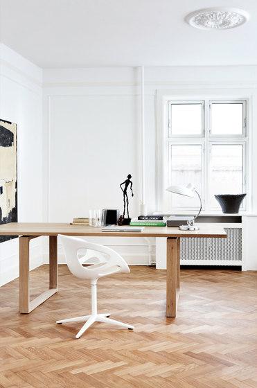 Essay™ | CM 42 di Fritz Hansen