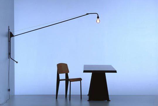 vitra lighting. Potence By Vitra Lighting 8