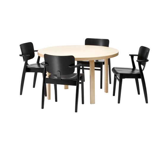 Table 91 de Artek