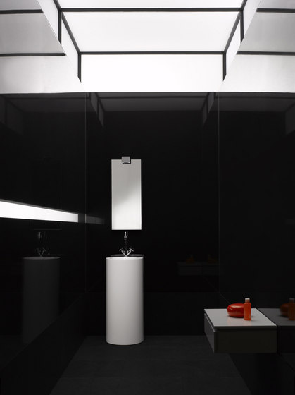 WT.RX450QS - freestanding by Alape