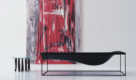 Org by Cappellini