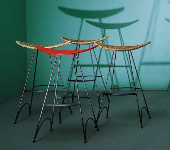Stool | TD/10 by Cappellini