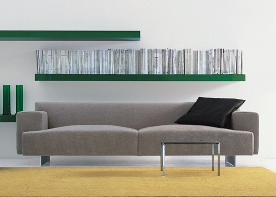 Soft 02 by Cappellini