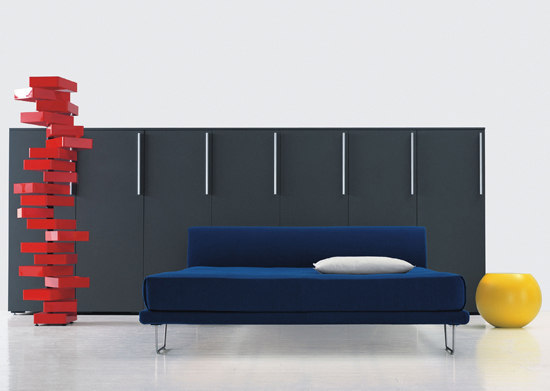 Sleeper by Cappellini