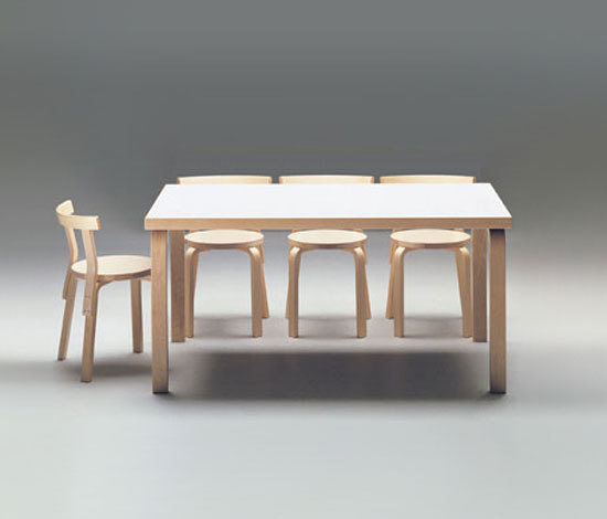 Table 82A von Artek