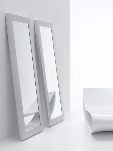 Le Miroir by MDF Italia