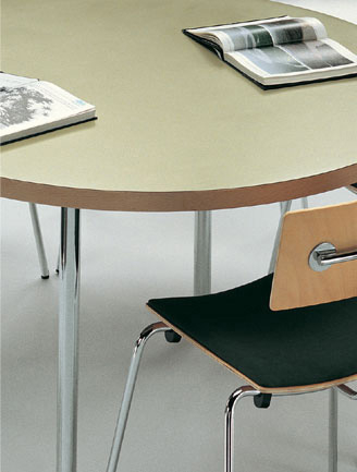 C-table von Amat-3