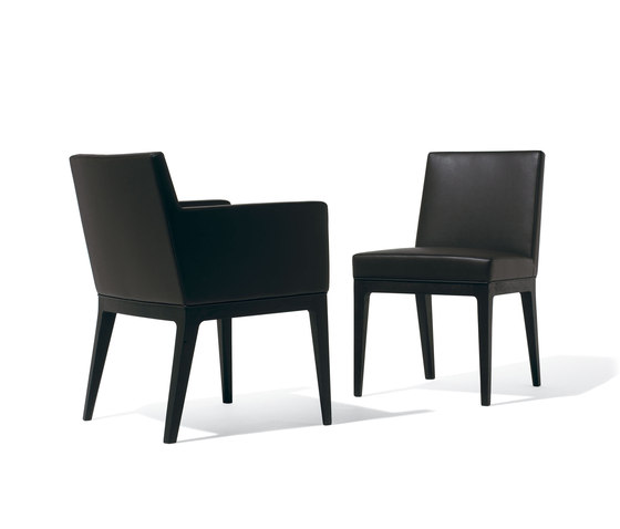 Greta Chair by Accademia