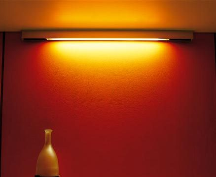 Trim Suspension lamp by segno