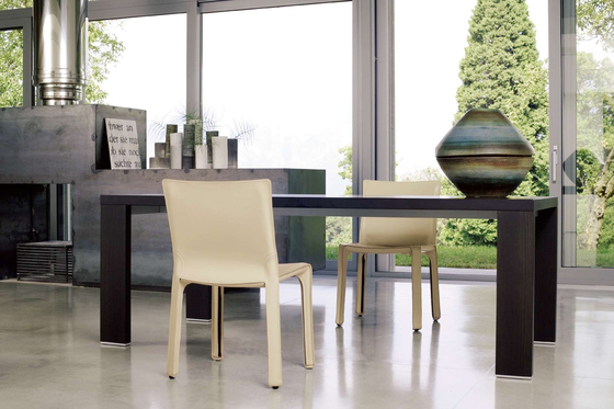 363 M.I.R. by Cassina