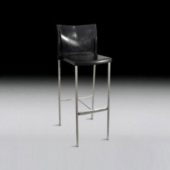 Bikini Chair by Amat-3