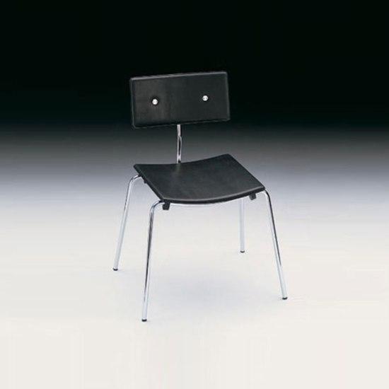 Hollywood Stuhl von Amat-3