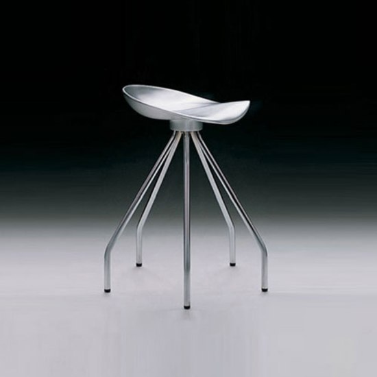 Jamaica Barstool high by BD Barcelona