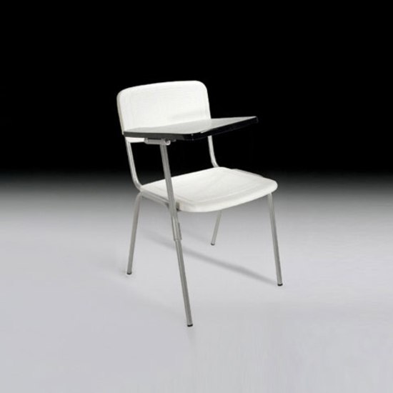 Jumbo Chaise de Amat-3