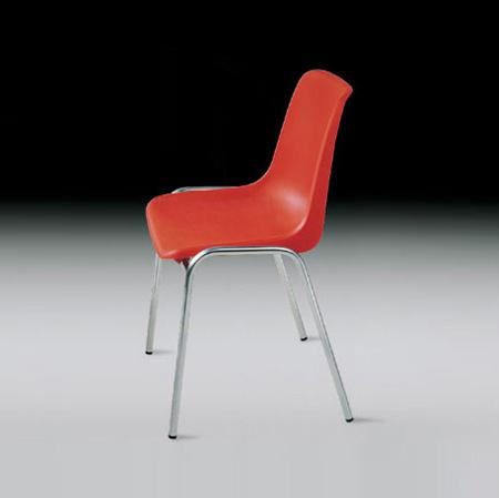 Viena Stuhl von Amat-3