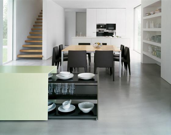 esstische tische ares team by wellis kurt erni. Black Bedroom Furniture Sets. Home Design Ideas