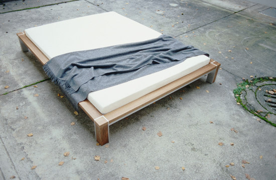 Bed/Head board B11 by elf elf