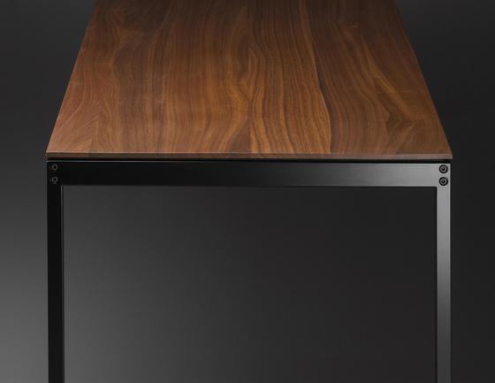 Universaltisch von Atelier Alinea