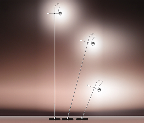 absolut system Desktop lamp by Absolut Lighting