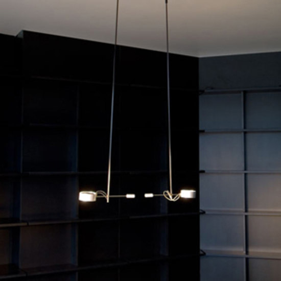 absolut system Wall lamp by Absolut Lighting