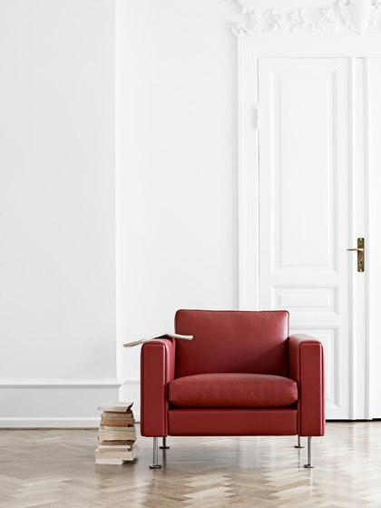 Century 2½-Seater Couch di Getama Danmark