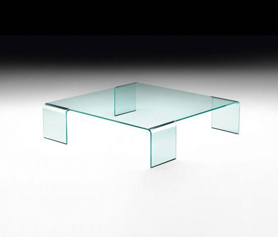 neutra by fiam italia product. Black Bedroom Furniture Sets. Home Design Ideas