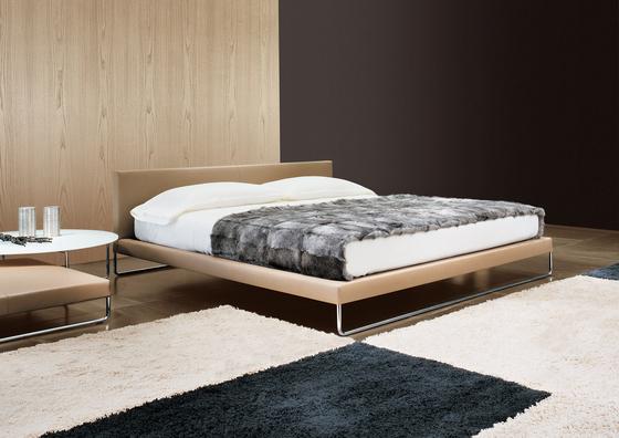 Gorky Bed de Minotti