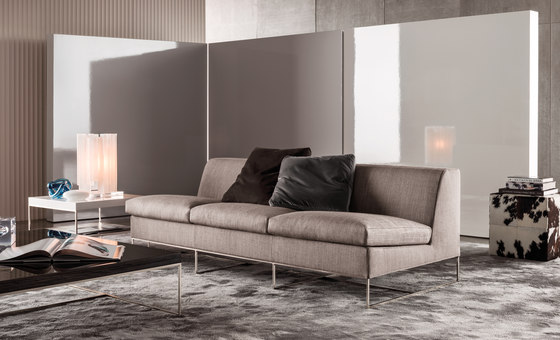 Klee by Minotti