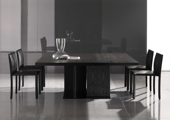 Toulouse by Minotti