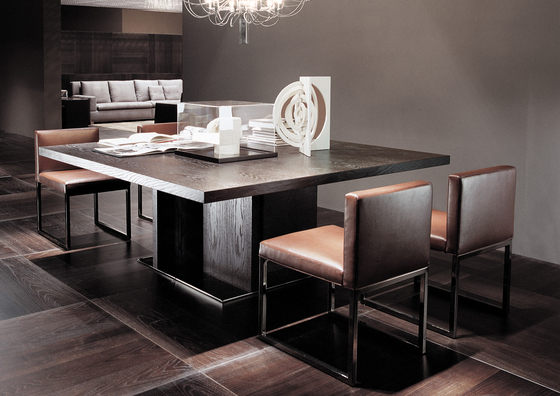 Minotti Furniture Dining Room Trend Home Design And Decor