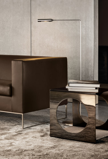 Munch by Minotti