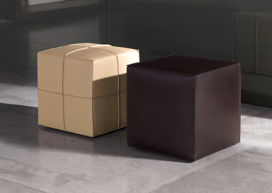 Villon by Minotti