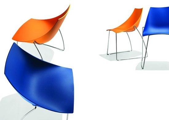 Hoop by Parri Design