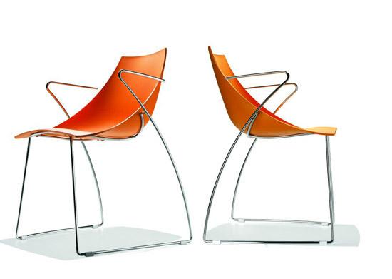 Hoop/M by Parri Design
