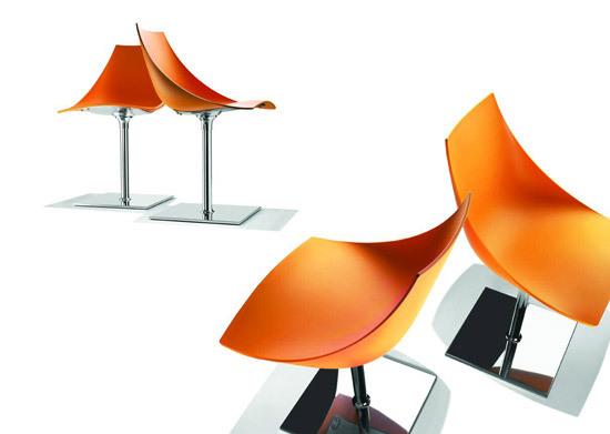 Hoop/B by Parri Design