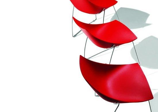Hoop/P2-P3-P4 de Parri Design