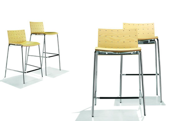 Toffee//RB by Parri Design