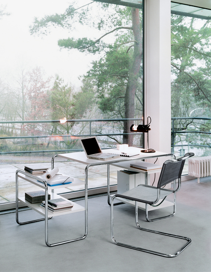 S 34 by Thonet