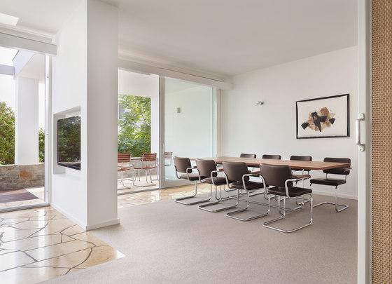 s 32 sillas de visita de thonet architonic. Black Bedroom Furniture Sets. Home Design Ideas