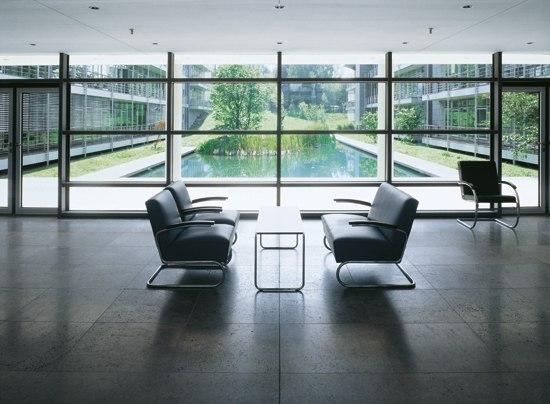 bauhaus profi katalog pdf download free blogscontrol. Black Bedroom Furniture Sets. Home Design Ideas