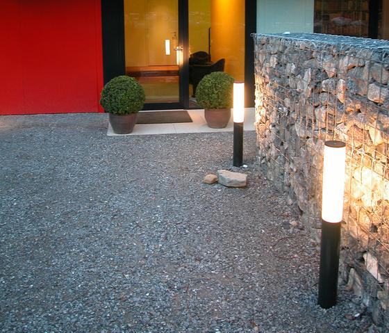 Public Light small de BURRI