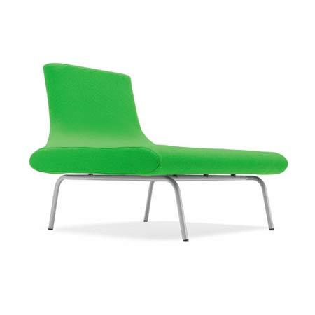 Orbit bench de OFFECCT