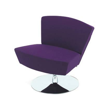 Tinto Center Sessel von OFFECCT