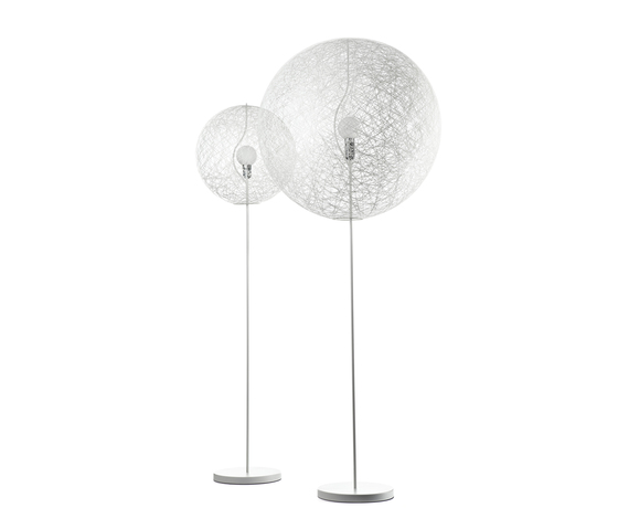 random light Pendant light by moooi