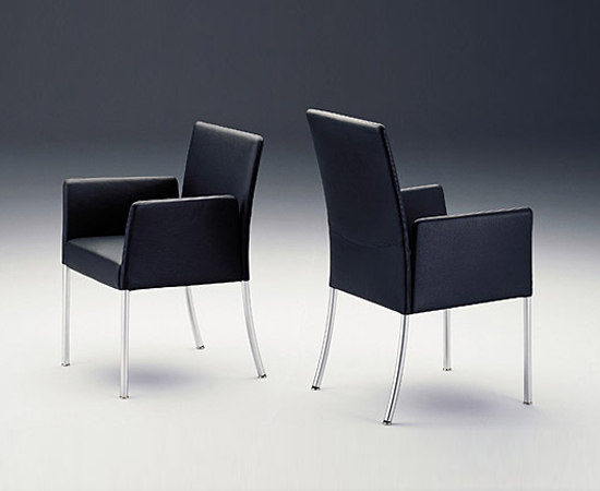 Jason bar stool de Walter Knoll