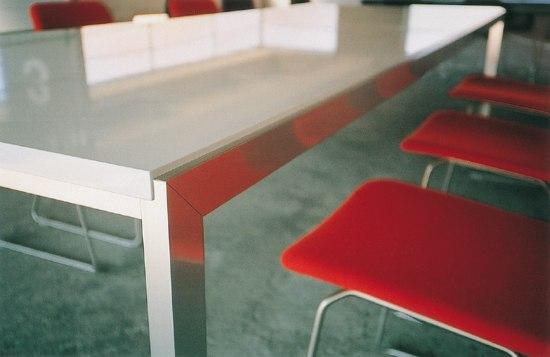 Hay Desk de Hay