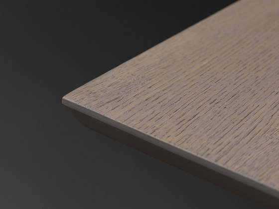 Cena rectangular di Zeitraum